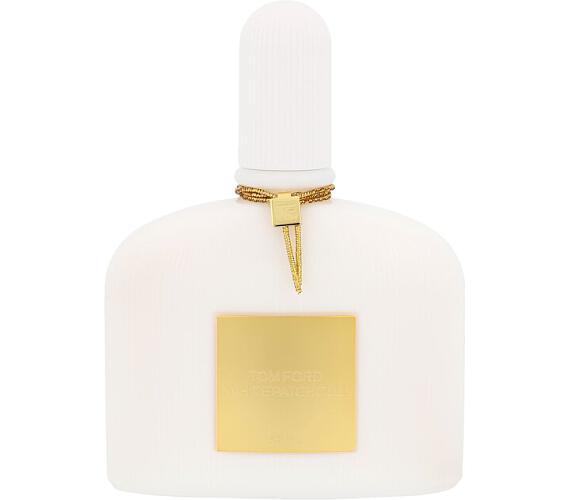 Parfémovaná voda Tom Ford White Patchouli