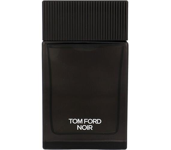 Parfémovaná voda TOM FORD Noir