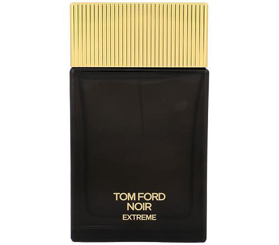 Parfémovaná voda TOM FORD Noir Extreme + DOPRAVA ZDARMA