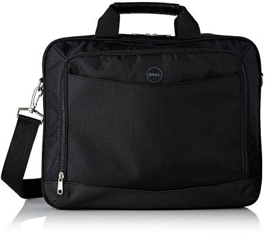 DELL Pro Lite Business Case/ brašna pro notebooky do velikosti 36cm (14'')