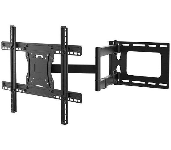 Konzolový držák velký pro ploché TV od 76 - 177cm (30''- 70'') + DOPRAVA ZDARMA