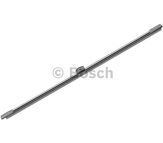 Bosch Aerotwin 380 mm BO 3397008997