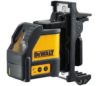 DeWALT DW088K + DOPRAVA ZDARMA