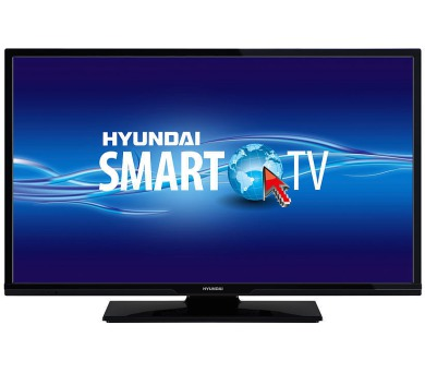 Hyundai HLN 24TS470 SMART LED