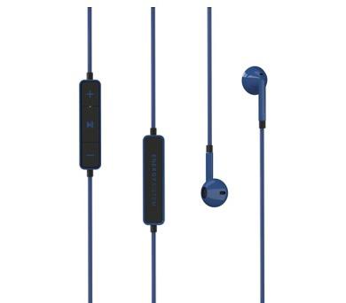 ENERGY Earphones 1 Bluetooth Blue (428342)