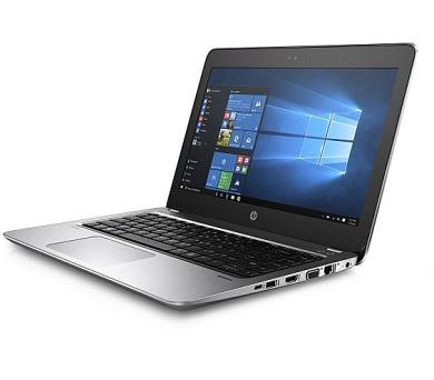 "HP ProBook 450 G4 i5-7200U/4GB/256GB SSD+volny slot 2,5"" /15.6 FHD/ Backlit kbd / FDos + DOPRAVA ZDARMA"