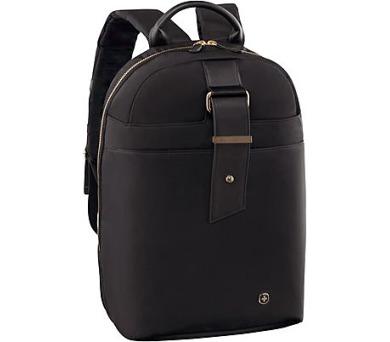 """WENGER ALEXA - 16"""" dámský batoh na notebook a tablet + DOPRAVA ZDARMA"""