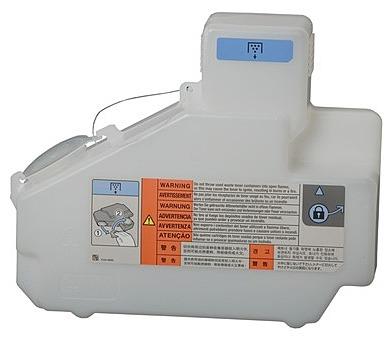 Canon příslušenství WASTE TONER BOX 101 (FM3-9276-000) + DOPRAVA ZDARMA