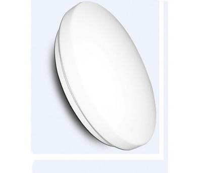 Svítidlo LED stropní SKADI Plafoniera s mikrovlnným pohybovým čidlem 16W PL07WW