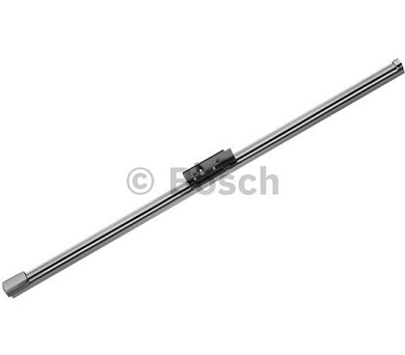 Bosch Aerotwin 340 mm BO 3397008004