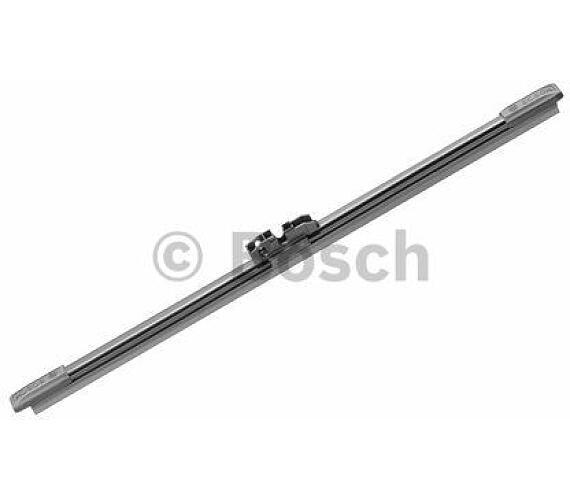 Bosch Aerotwin 250 mm BO 3397008056