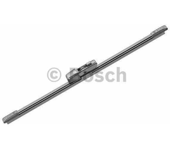 Bosch Aerotwin 250 mm BO 3397008058
