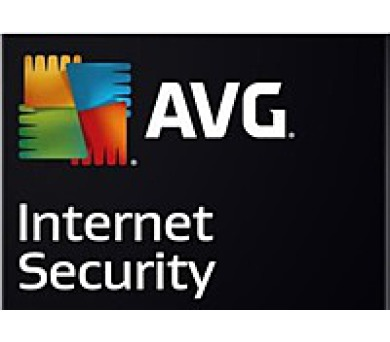 _Nová Licence AVG Internet Security ZAKL. EDICE 1 lic. (24 měs.) SN DVD BOX + DOPRAVA ZDARMA