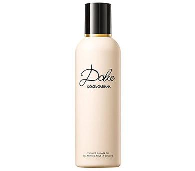 Sprchový gel Dolce & Gabbana Dolce