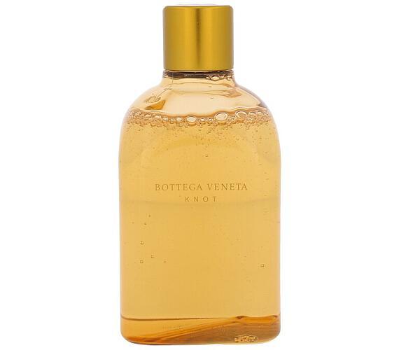 Sprchový gel Bottega Veneta Knot