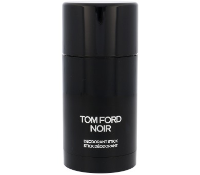 Deodorant TOM FORD Noir