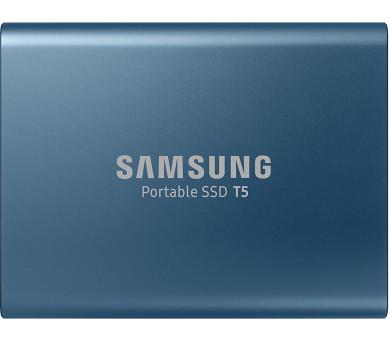 Samsung externí