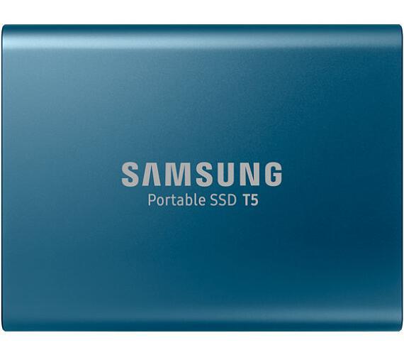 Samsung externí (MU-PA500B/EU)