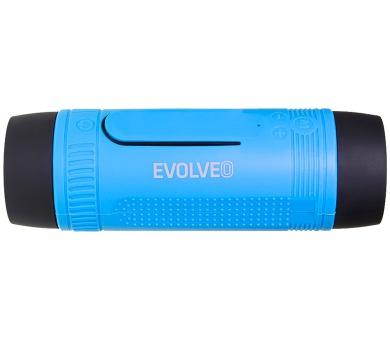 EVOLVEO Armor XL2