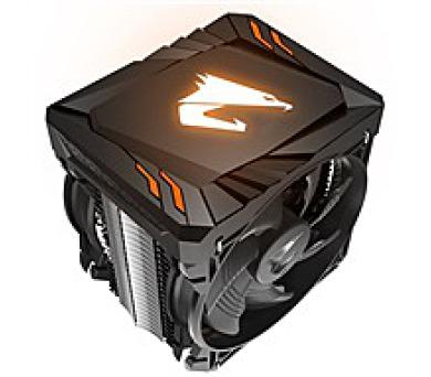 GIGABYTE chladič CPU cooler ATC700