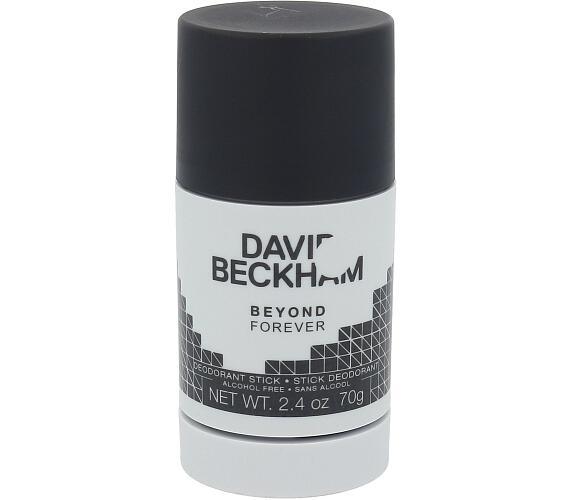 Deostick David Beckham Beyond Forever