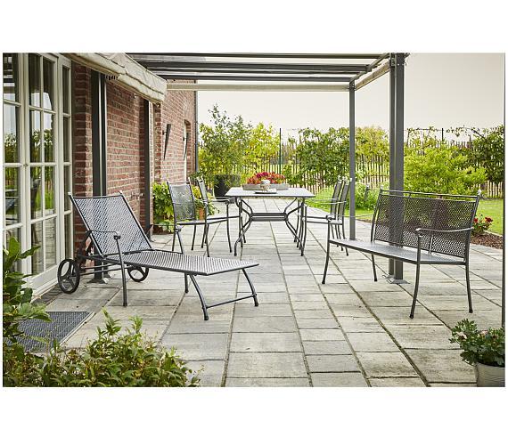 Royal Garden Excelsior Set 1 + DOPRAVA ZDARMA