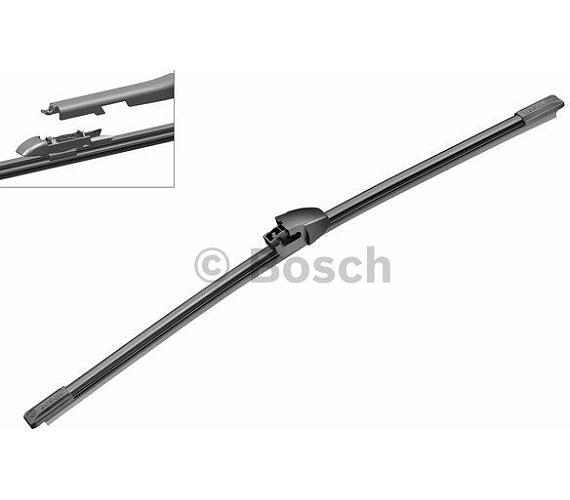 Bosch Aerotwin 265 mm BO 3397013741