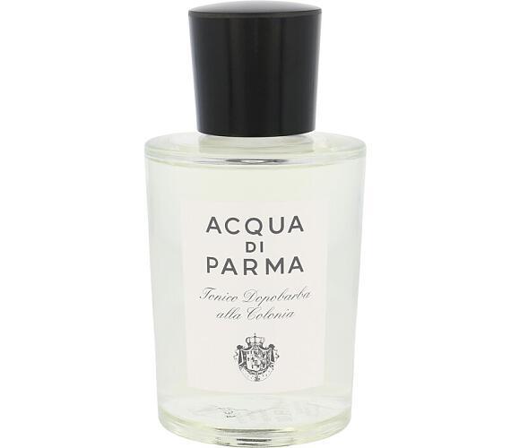 Voda po holení Acqua di Parma Colonia + DOPRAVA ZDARMA