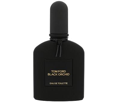 Toaletní voda Tom Ford Black Orchid