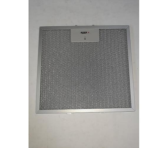 Concept Filtr tukový kovový OPK3160 (270x250x9)