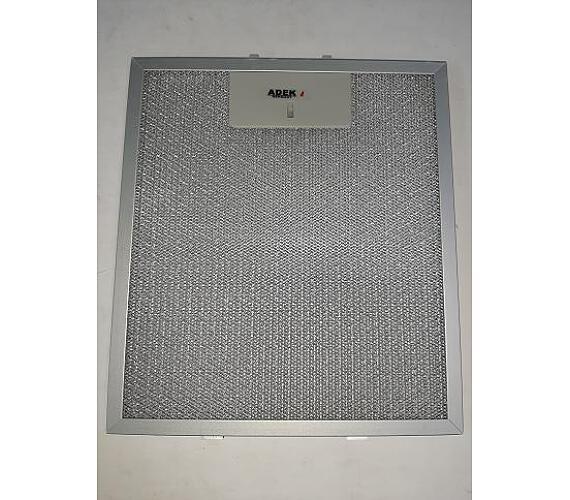 Concept Filtr tukový kovový OPK2160
