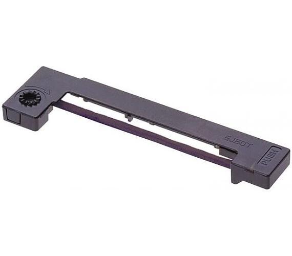 EPSON páska C43S015354/ ERC09B/ HX-20/ M-160/ M-180/ M-190