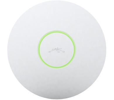 UBNT UniFi AP Long Range/ vnitřní accesspoint/ 2,4GHz/ 802.11n/ MIMO 2x2 + DOPRAVA ZDARMA