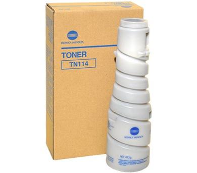Minolta Toner TN-114 pro Bizh.162/210