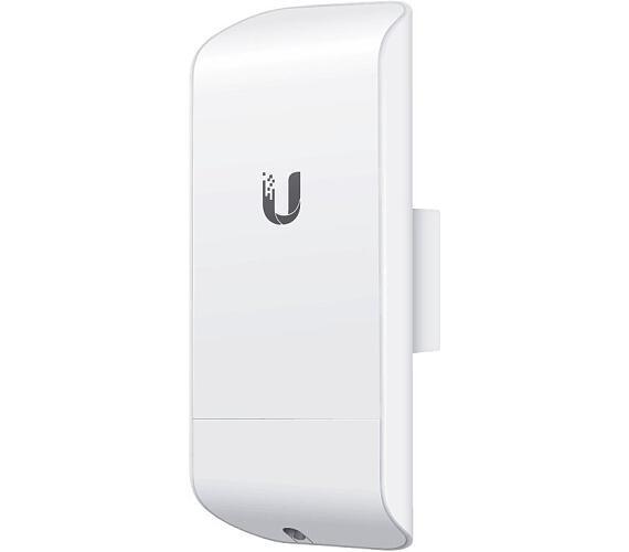 UBNT NanoStation M2 Loco - AP/client 2.4GHz