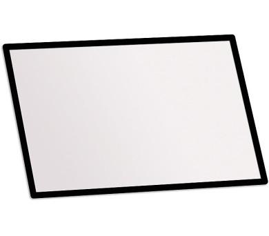 Rollei ochranná skleněná fólie pro LCD displej pro NIKON D600/ D610