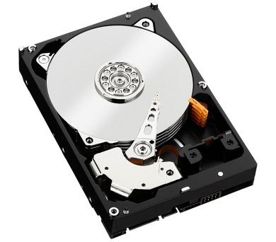 "WD HDD RAID 500GB / WD5003ABYZ / SATA 6Gb/s / Interní 3,5""/ 7200rpm / 64MB"