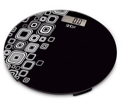 SINBO SBS-4428 Digitální osobní váha