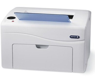 Xerox Phaser 6020Bi/ barevná HiQ LED tiskárna/ A4/ 12/10ppm/ USB/ Wi-Fi/ 128mb/ GDI (6020V_BI)