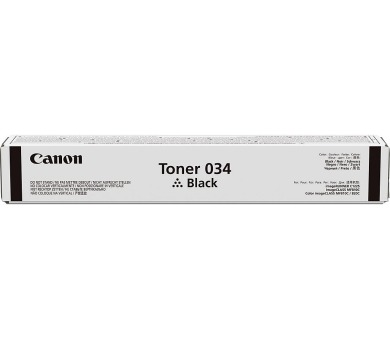Canon toner iR-C1225 + DOPRAVA ZDARMA