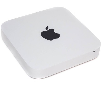 Apple Mac mini i5 1.4GHz/ 4GB/ 500GB/ HD Graphics 5000