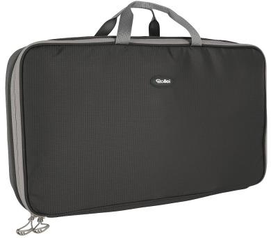 Rollei vnitřní pouzdro pro batoh/ polstrované/ velikost XXL
