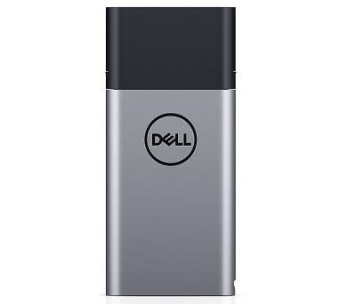 DELL hybridní adaptér + zdroj power bank/ USB-C