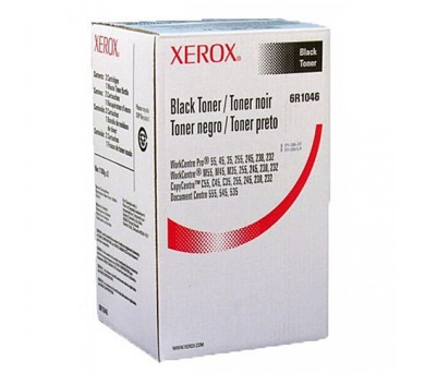 Xerox original toner pro WorkCentre 232/238,WCP5740,5745,5755