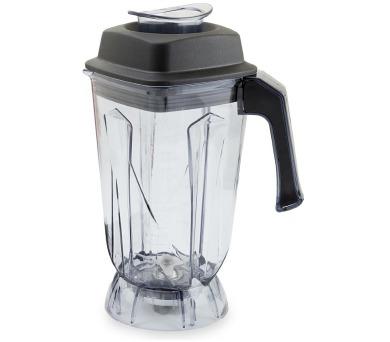 G21 náhradní nádobka včetně víka pro mixér Perfect smoothie