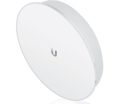 UBNT PowerBeam M5 / 400mm ISO