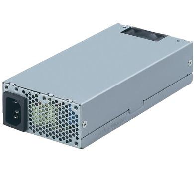 FORTRON zdroj 180W FSP180-50LE / FLEX ATX / 40mm fan / akt. PFC / 68+