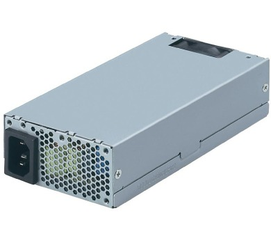 FORTRON zdroj 250W FSP250-50GUB / FLEX ATX / 40mm fan / akt. PFC / 85+