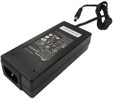 EUROCASE napájecí adapter Seasonic SSA-0601HE-12 12V/60W