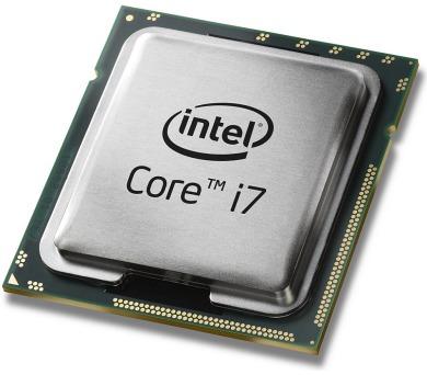 INTEL Core i7-6800K / Broadwell E / LGA2011-3 / max. 3,6GHz / 6C/12T / 15MB / 140W TDP / BOX bez chladiče + DOPRAVA ZDARMA